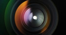 compact_prime_lenses1