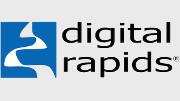 digitalrapids_logo_gray